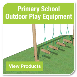 primary school outdoor play equipment