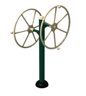big-shoulder-wheel