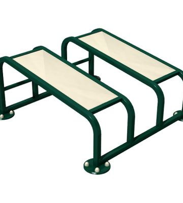 sit-up-bench-double