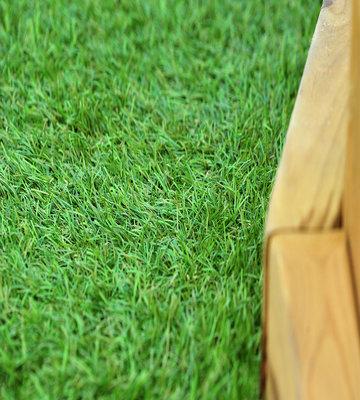 rsz_artificial_grass
