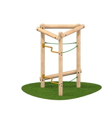Tri Play Challenge 1 Option 1 Image 1