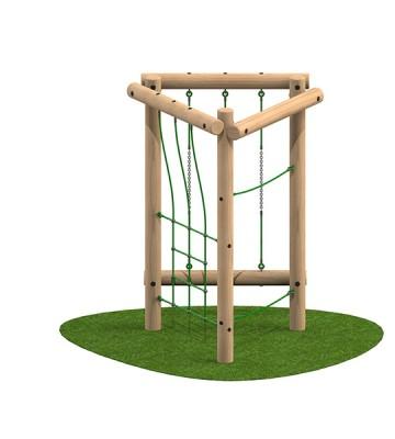 Tri Play Challenge 1 Option 2 Image 1