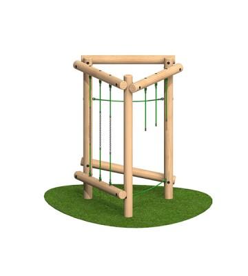 Tri Play Challenge 1 Option 3 Image 1