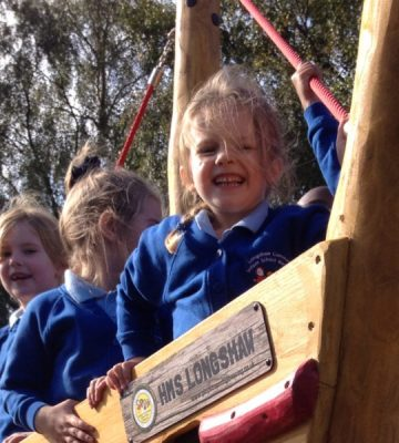 Bespoke Play Features